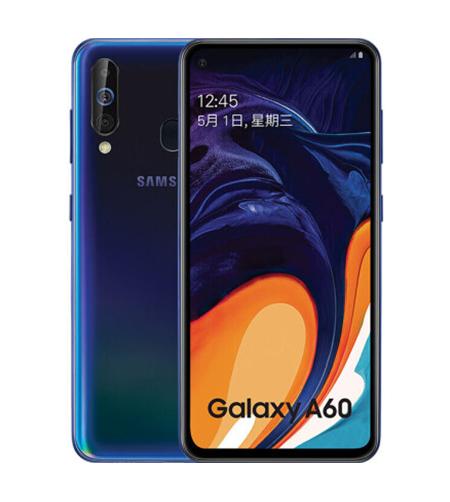 Galaxy A60