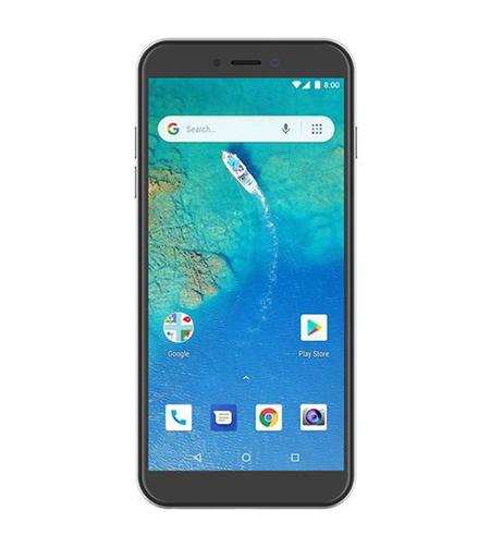 Mobile 8GO