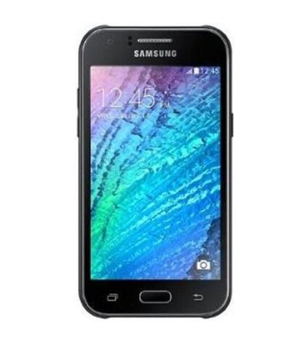 Galaxy J1 (J110)