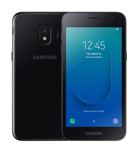 Galaxy J2 Core (2018)