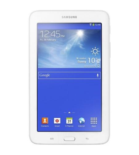 Galaxy TAB T110/T113/T116