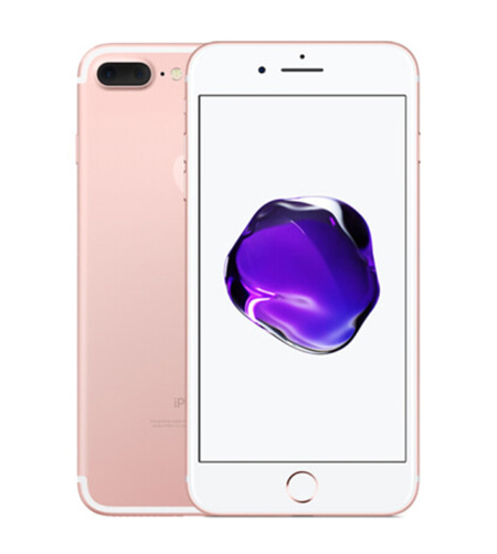 iPhone 7 Plus / 8 Plus