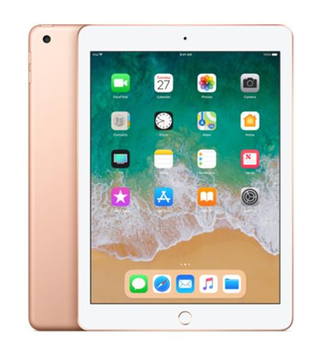 iPad 9.7 (2019)