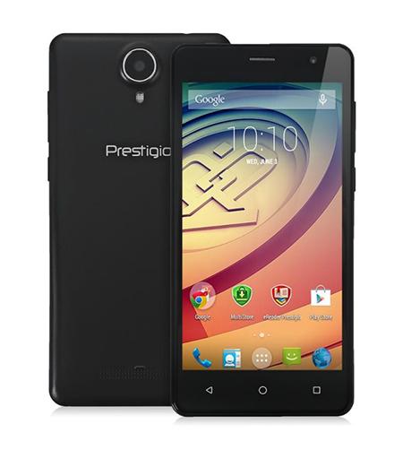 PSP3528