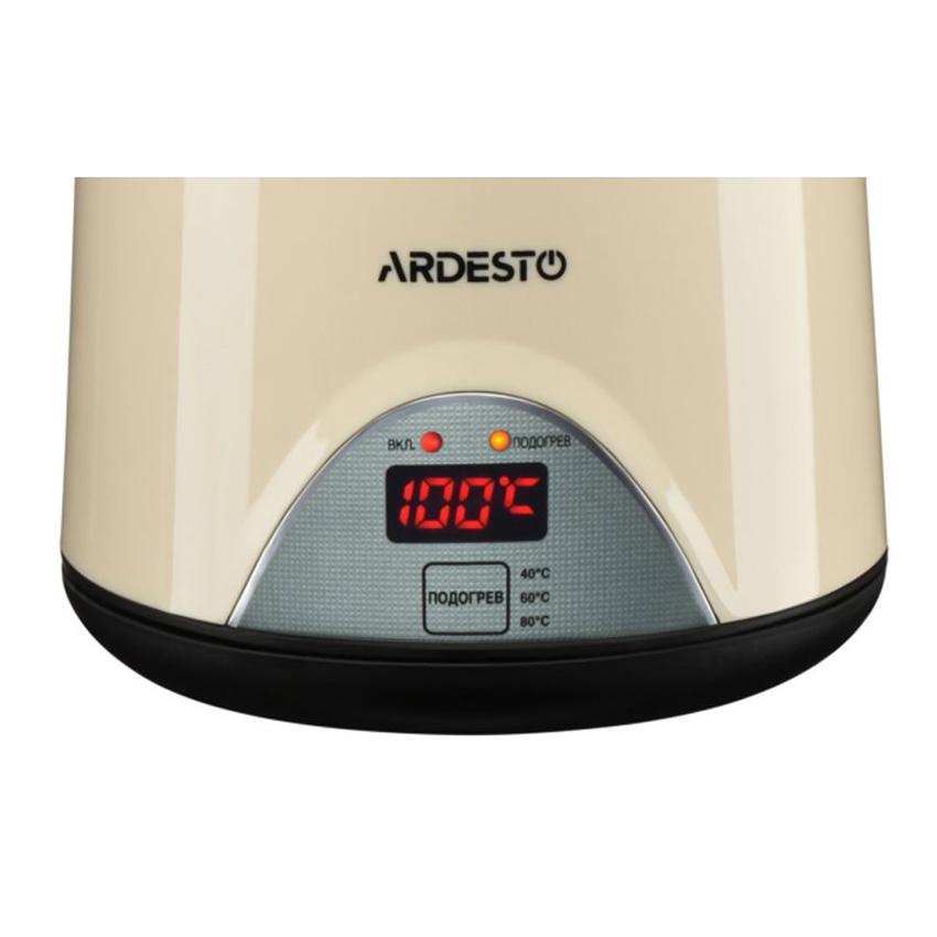 Электрочайник Ardesto EKL-1617BL