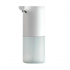 Бесконтактный диспенсер для мыла Xiaomi Mijia Automatic Foam Soap NUN4035CN