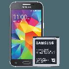 АКБ Samsung G360/G361/J200 or