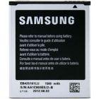 АКБ Samsung S7562/i8160/i8190/G313/J105 or