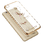 Beckberg Breathe Seria для Xiaomi Redmi Note 3 Dragonfly