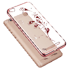 Beckberg Breathe Seria для Xiaomi Redmi 4 Pro/Redmi 4 Prime Elegant