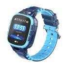 Детские умные часы Gelius GP-PK001 Pro Kid Blue
