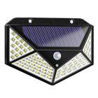 Светильник фасадный LED 100