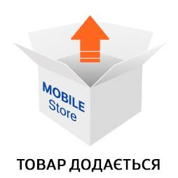 Детские умные часы Smart Baby GM8D Black/Blue