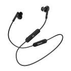 Bluetooth Наушники Baseus Encok S30 Tarnish