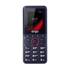 Ergo F188 Play DS (black)