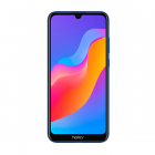 HONOR 8A Prime 3/64Gb Dual Sim Navy Blue (51095GQG)