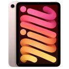 """iPad mini (6 Gen) 8,3"""" 64GB Pink"""