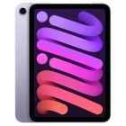 """iPad mini (6 Gen) 8,3"""" 64GB Purple"""