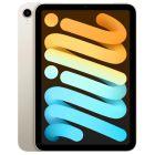 """iPad mini (6 Gen) 8,3"""" 256GB Starling"""