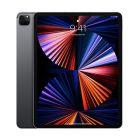 iPad Pro 11 M1 512Gb WiFi Space Gray (MHQW3)