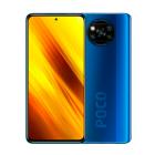 XIAOMI Poco X3 NFC 6/128 (cobalt blue) Global Version