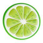 Popsocet 3D Лимон Зеленый