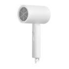Фен Xiaomi Mijia Anions Hairdryer CMJ02LXW White