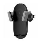 Автомобильный держатель для смартфона ZMI Car Mount Wireless Charger (WCJ10)