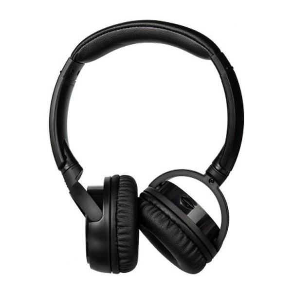 Bluetooth Наушники Gelius Pro Crossfire GP HP-007 Black