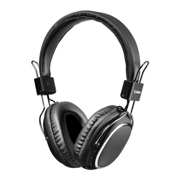 Bluetooth Наушники Gelius Pro Perfect 2 GL-HBB-0019 Black