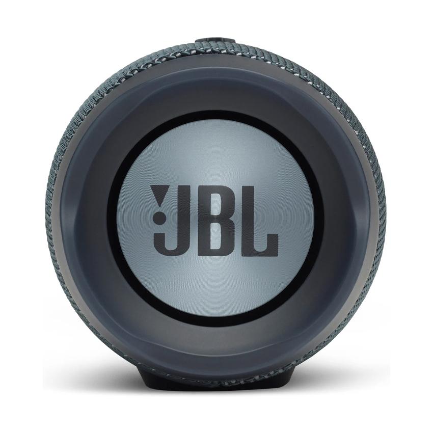 Портативная колонка JBL Charge Essential Gray (JBLCHARGEESSENTIAL)