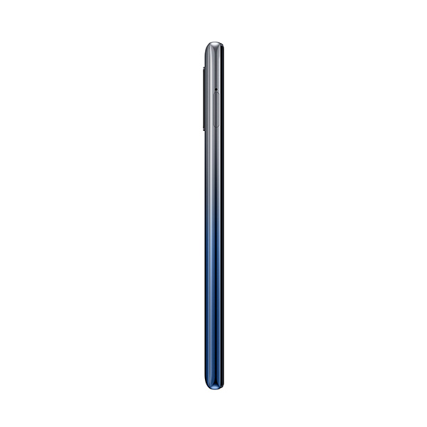 Samsung Galaxy M31s SM-M317F 6/128GB Blue (SM-M317FZBN)